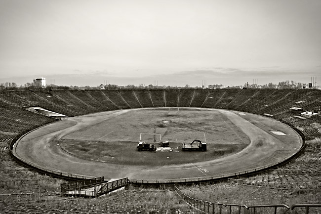 02-stadion.jpg