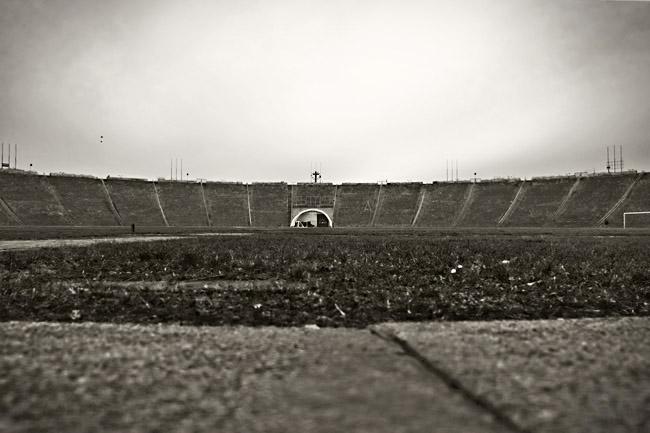06-stadion.jpg