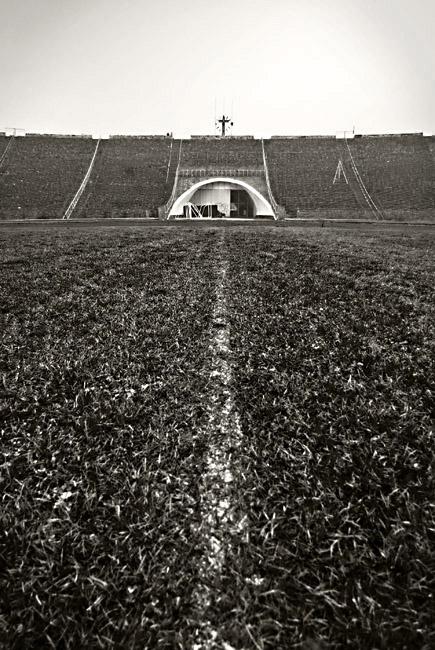 07-stadion.jpg