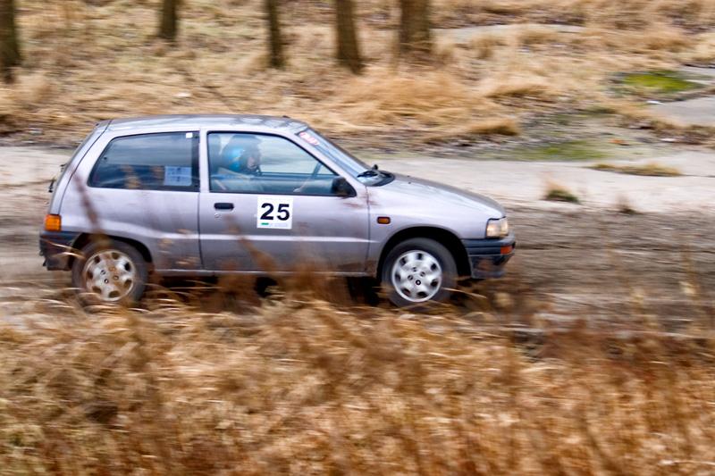 45-puchar-zimy-2008.jpg