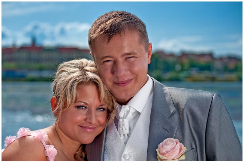 Kasia i Rafał