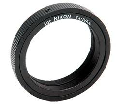 Przejściówka Nikon-T2